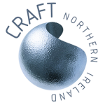 Craft Northern Ireland Logo